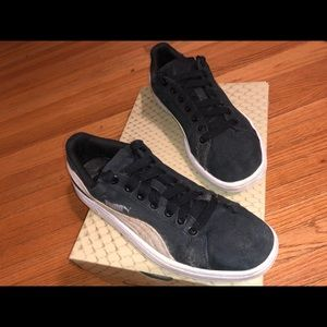 Puma Everyday day shoes